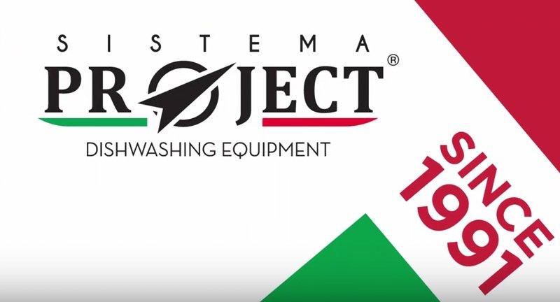 sistema project italia since 1991