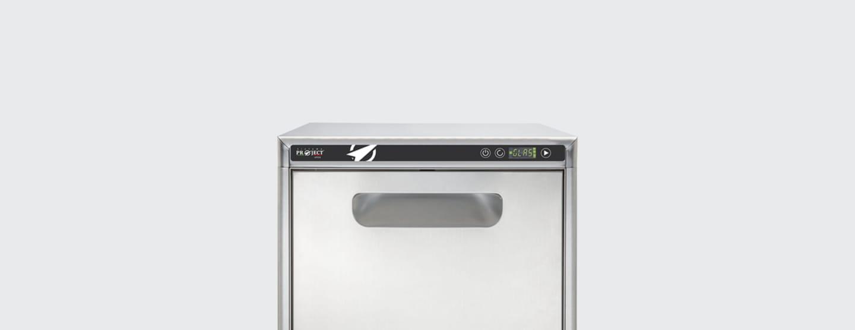 Lava strumenti professionale systema project italia