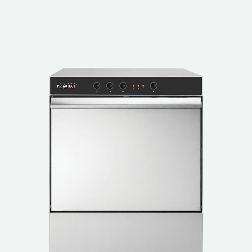lavastoglie Serie A sistema project italia
