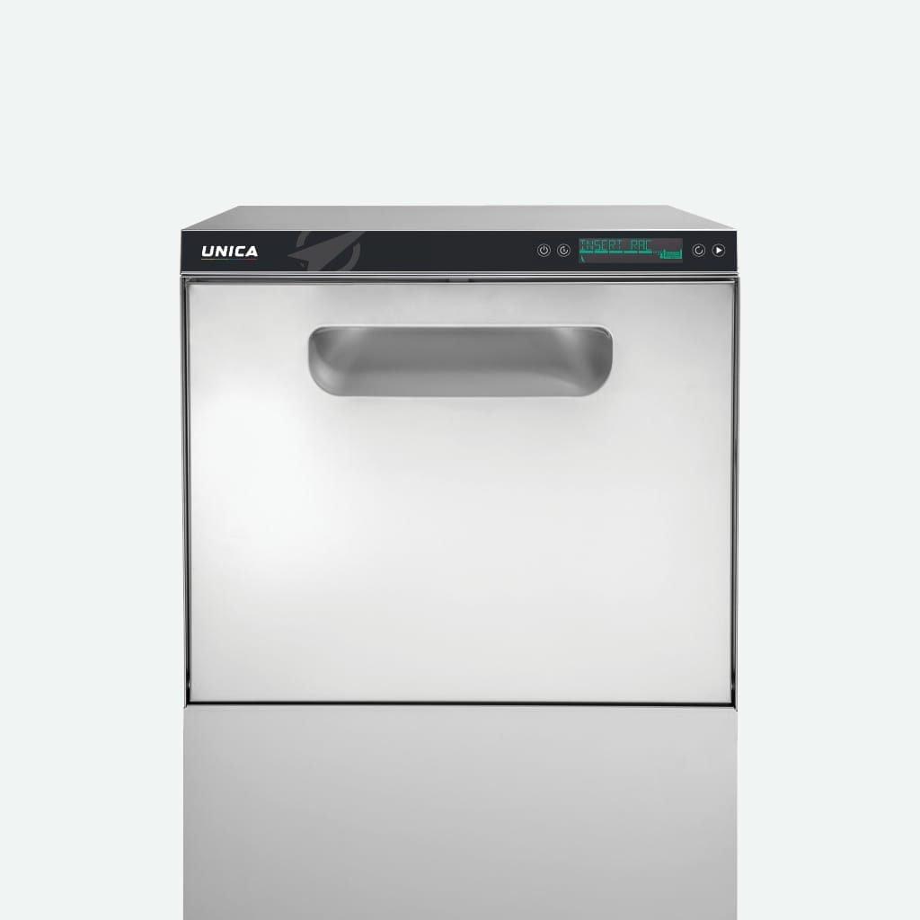 serie Unica lavastoviglie professionale