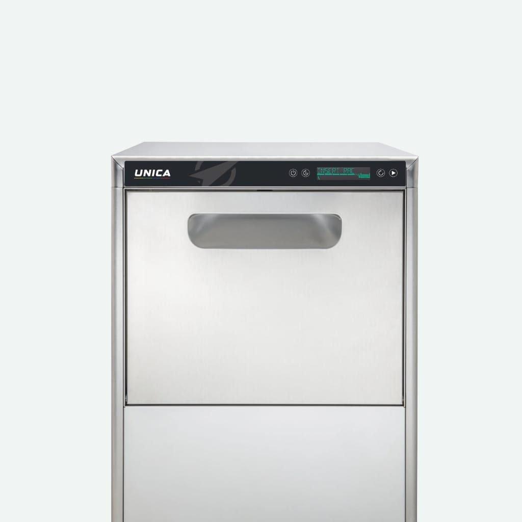 serie Unica P lavastoviglie sistema project italia