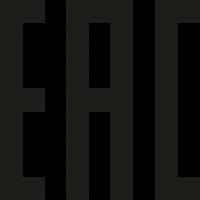 logo-eac-bianco