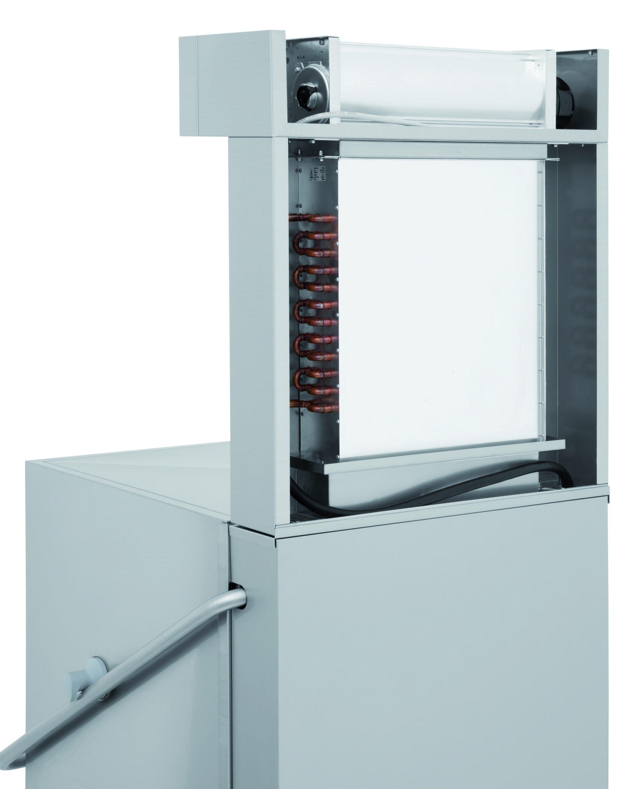 professional dishwasher t1215 project system italia